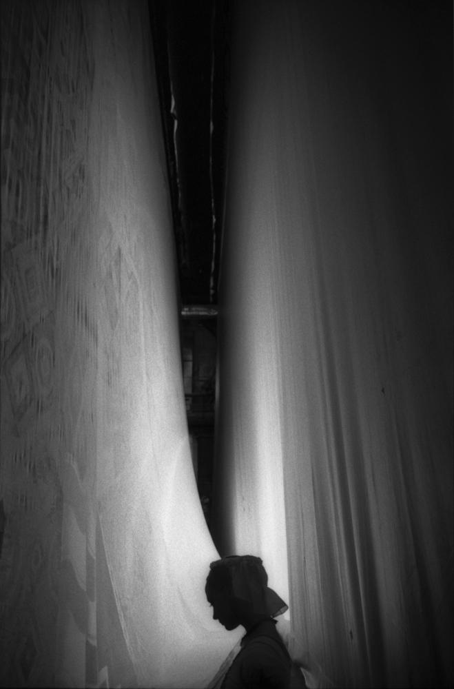 Art and Documentary Photography - Loading WEB_Prelude_AndreaSantolaya-17.jpg