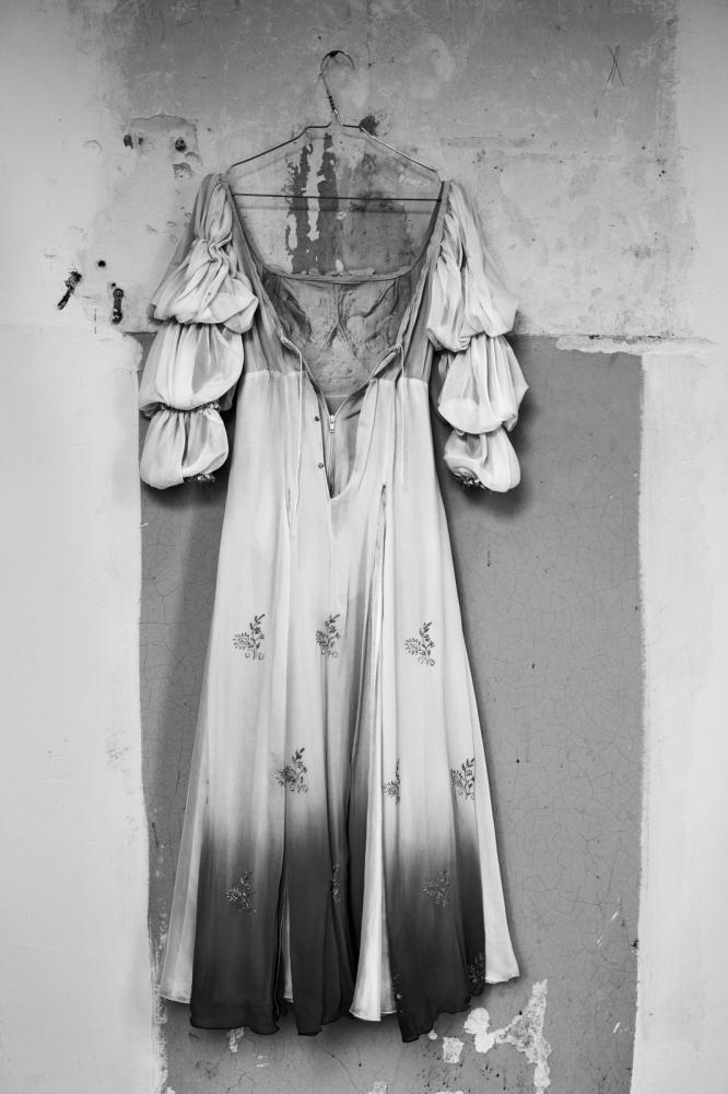 Art and Documentary Photography - Loading WEB_Prelude_AndreaSantolaya-19.jpg