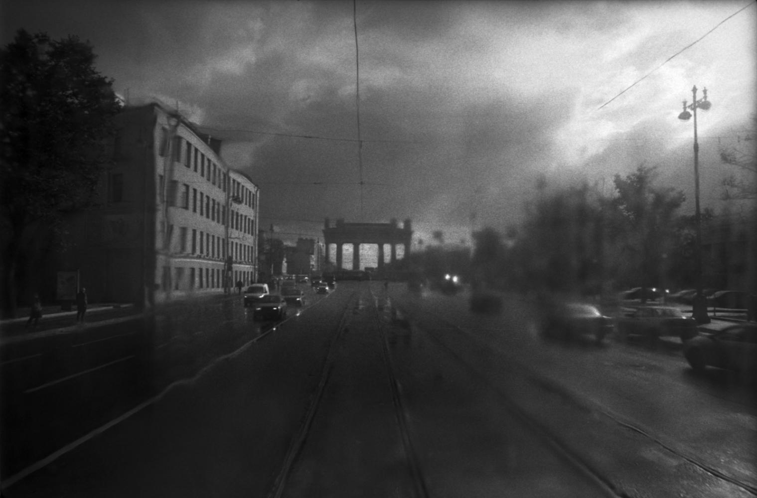 Art and Documentary Photography - Loading WEB_Prelude_AndreaSantolaya-24.jpg
