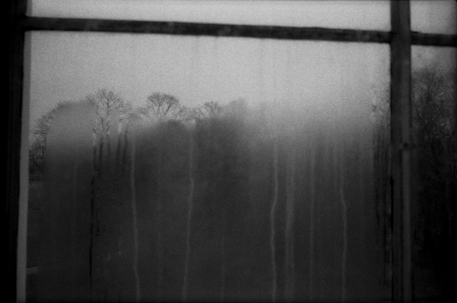 Art and Documentary Photography - Loading WEB_Prelude_AndreaSantolaya-28.jpg