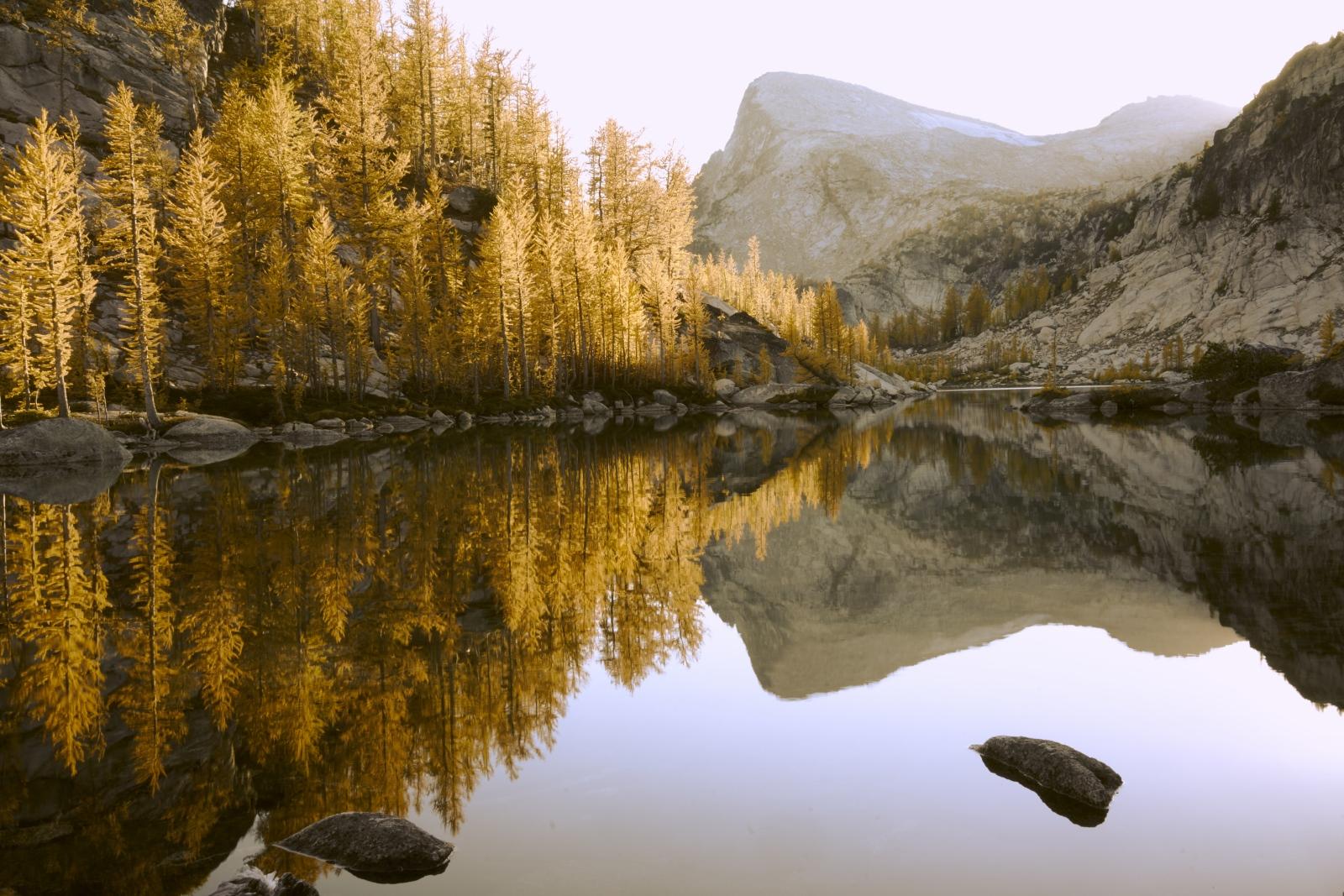Art and Documentary Photography - Loading Enchantment-Lakes-_175_1.jpg