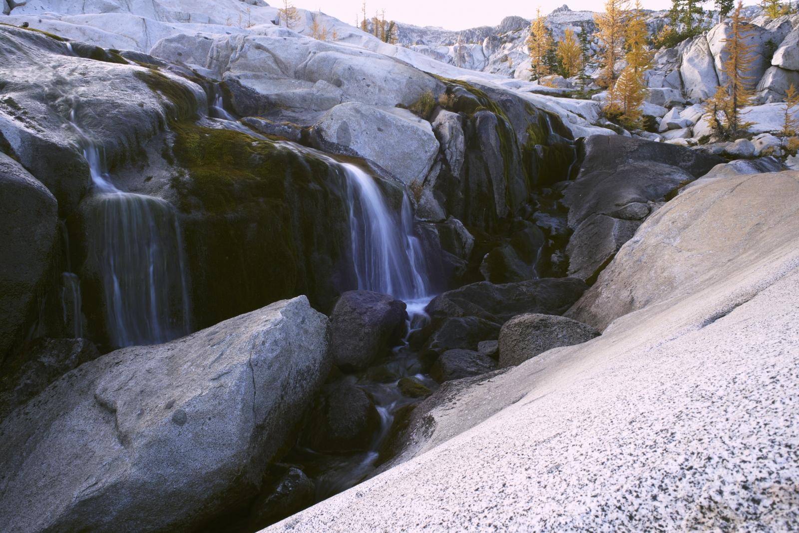 Art and Documentary Photography - Loading Enchantment-Lakes-_417.jpg