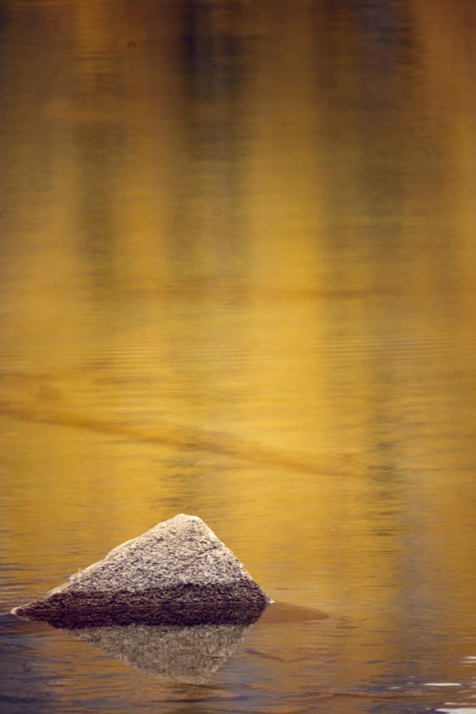 Art and Documentary Photography - Loading Enchantment-Lakes-_472.jpg