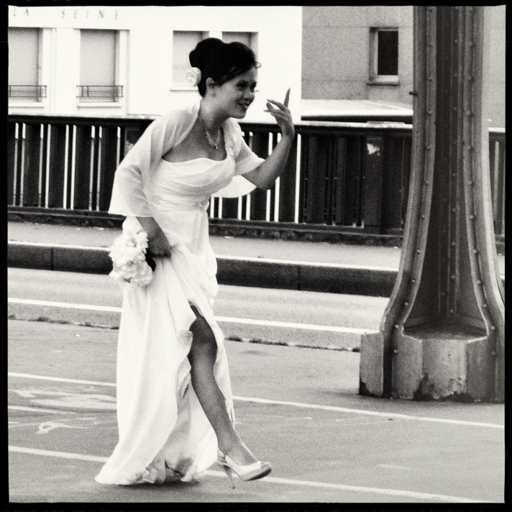 Art and Documentary Photography - Loading GETTING_MARRIED_IN_THE_PARIS_007.jpg