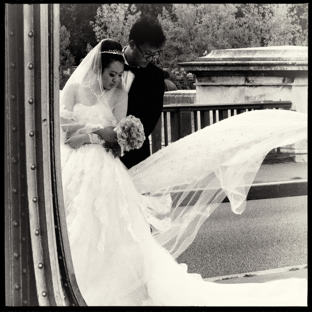 Art and Documentary Photography - Loading GETTING_MARRIED_IN_THE_PARIS_010.jpg