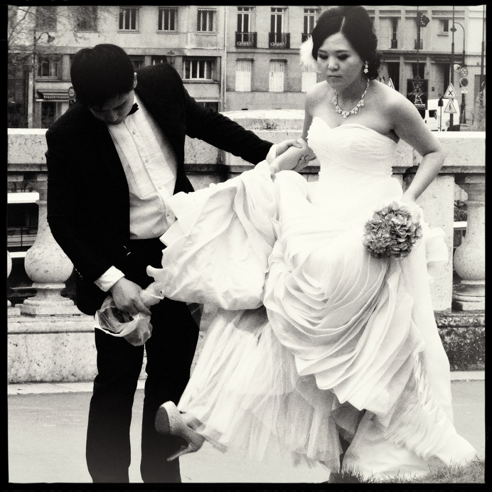 Art and Documentary Photography - Loading GETTING_MARRIED_IN_THE_PARIS_011.jpg