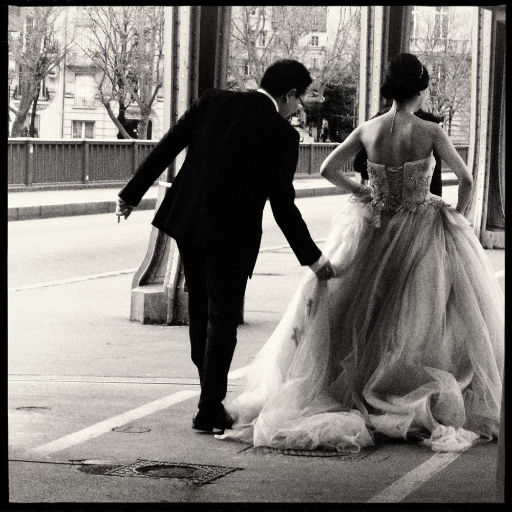 Art and Documentary Photography - Loading GETTING_MARRIED_IN_THE_PARIS_014.jpg