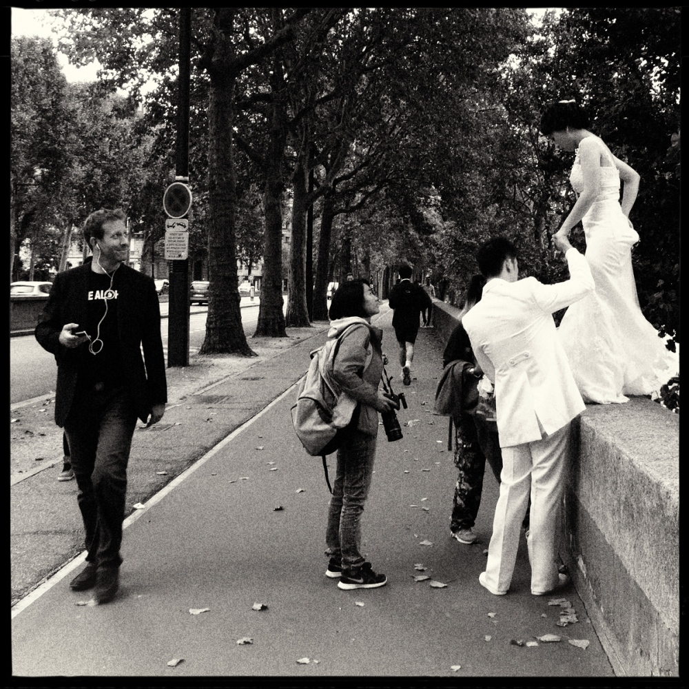 Art and Documentary Photography - Loading GETTING_MARRIED_IN_THE_PARIS_017.jpg