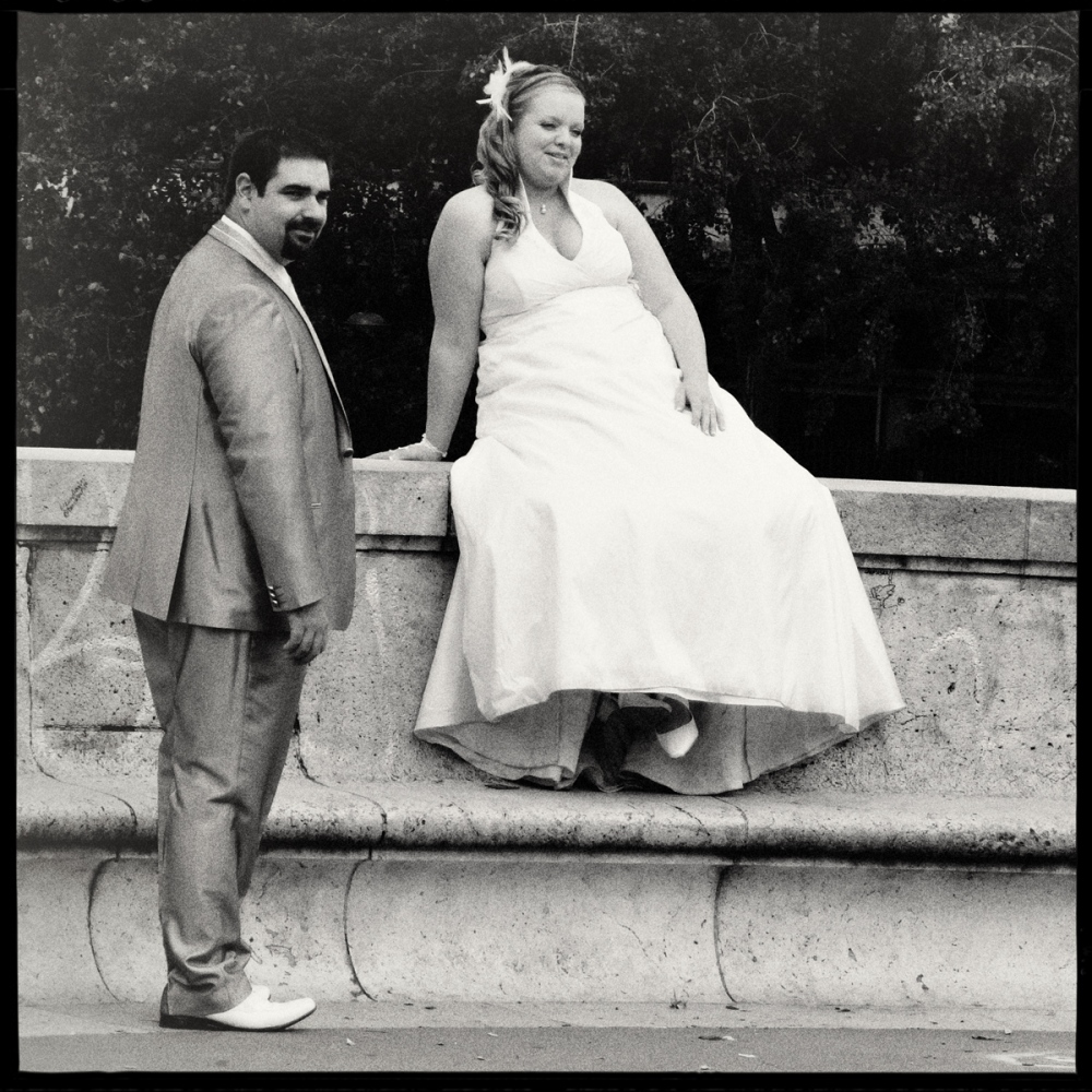 Art and Documentary Photography - Loading GETTING_MARRIED_IN_THE_PARIS_024.jpg