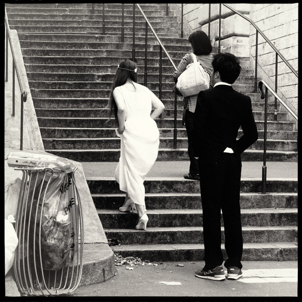Art and Documentary Photography - Loading GETTING_MARRIED_IN_THE_PARIS_028.jpg