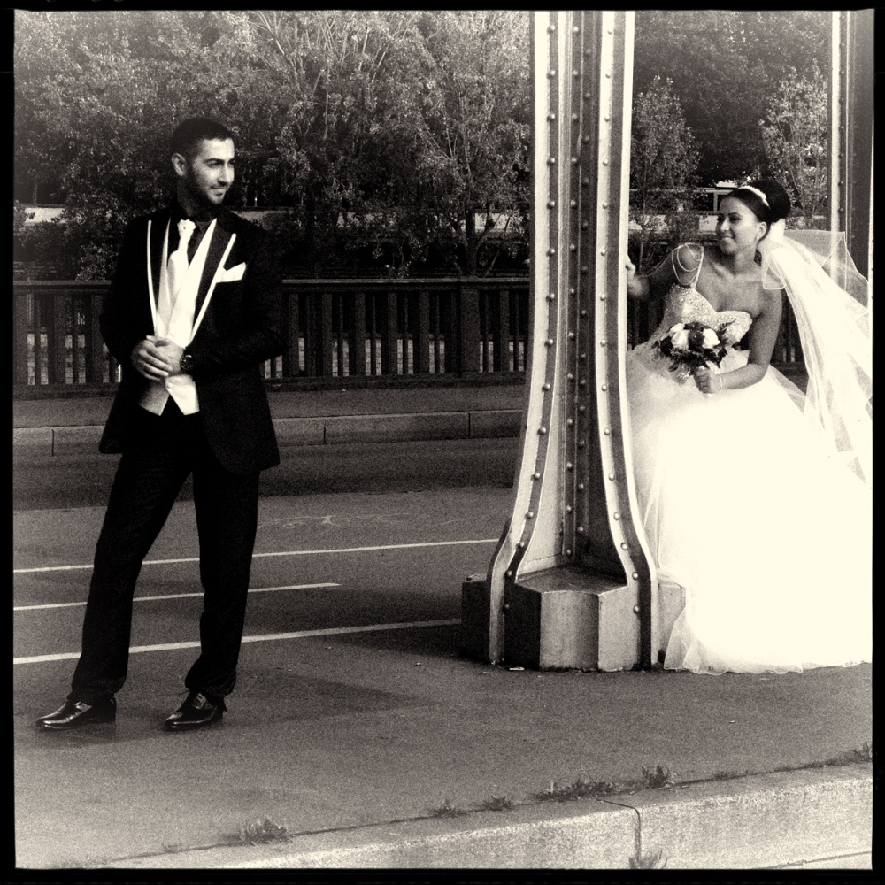 Art and Documentary Photography - Loading GETTING_MARRIED_IN_THE_PARIS_029.jpg