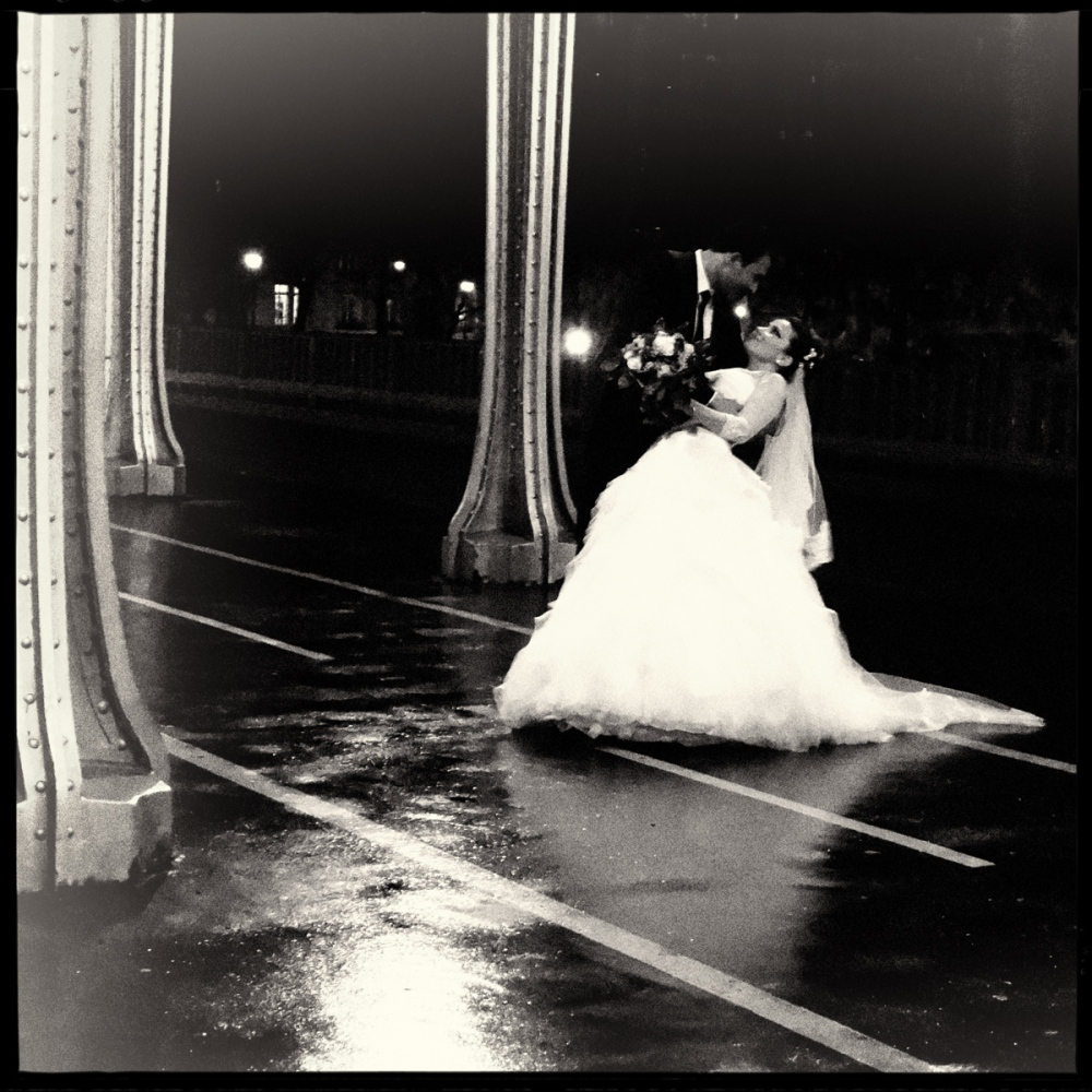 Art and Documentary Photography - Loading GETTING_MARRIED_IN_THE_PARIS_034.jpg