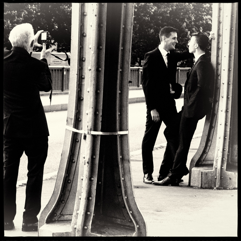 Art and Documentary Photography - Loading GETTING_MARRIED_IN_THE_PARIS_041.jpg