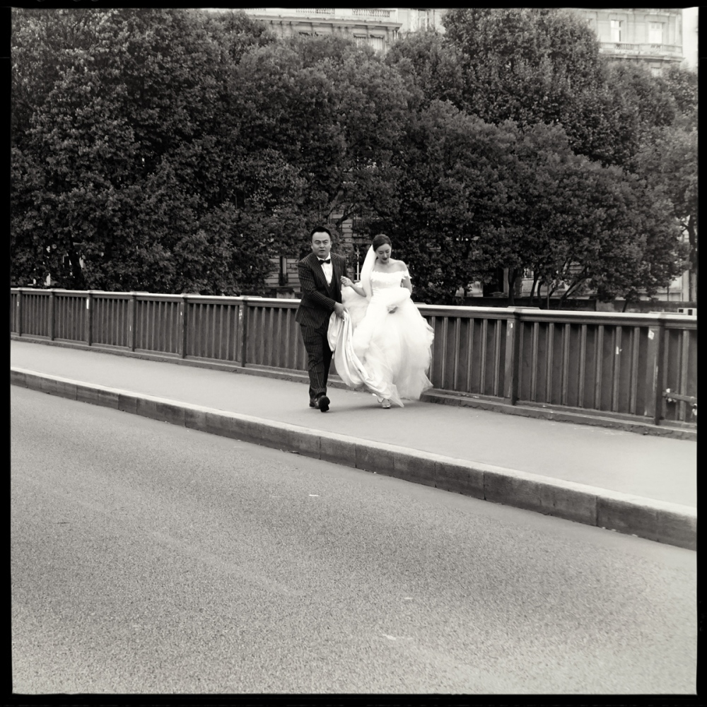 Art and Documentary Photography - Loading GETTING_MARRIED_IN_THE_PARIS_051.jpg