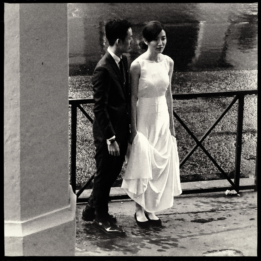 Art and Documentary Photography - Loading GETTING_MARRIED_IN_THE_PARIS_052.jpg