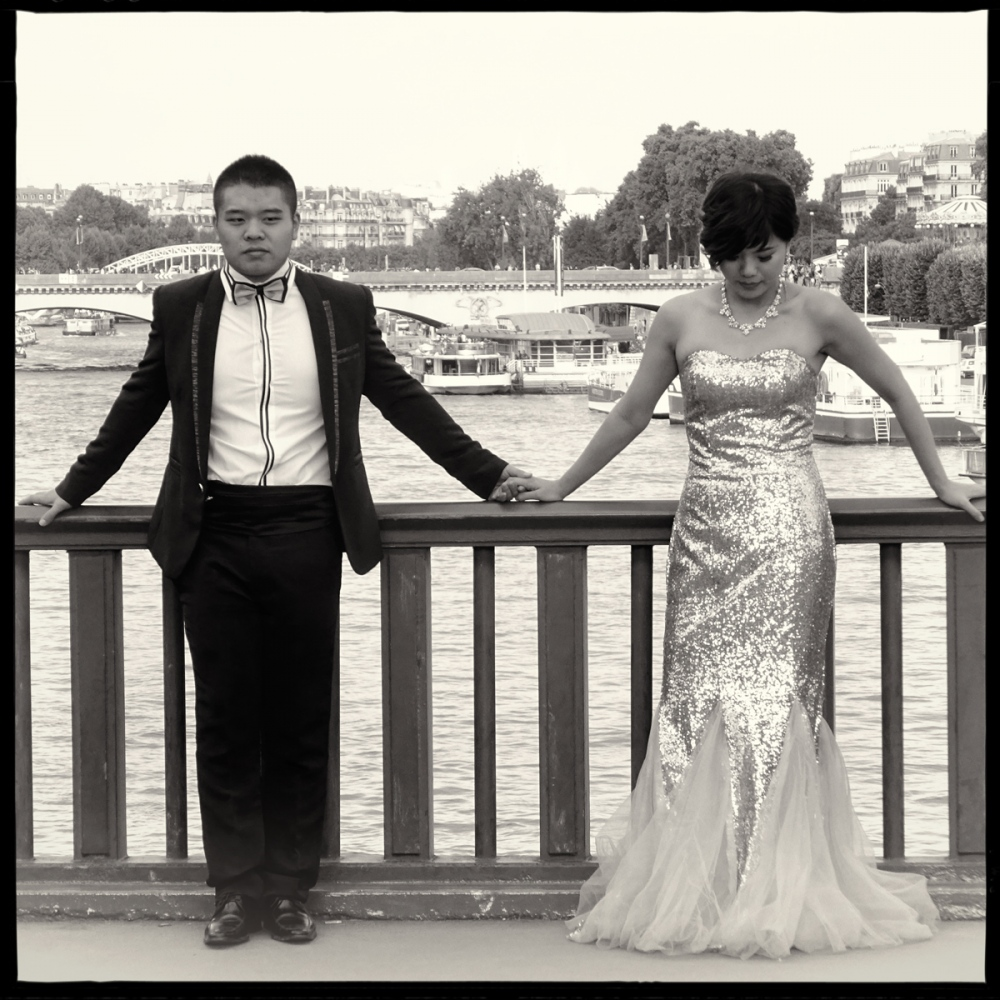 Art and Documentary Photography - Loading GETTING_MARRIED_IN_THE_PARIS_057.jpg