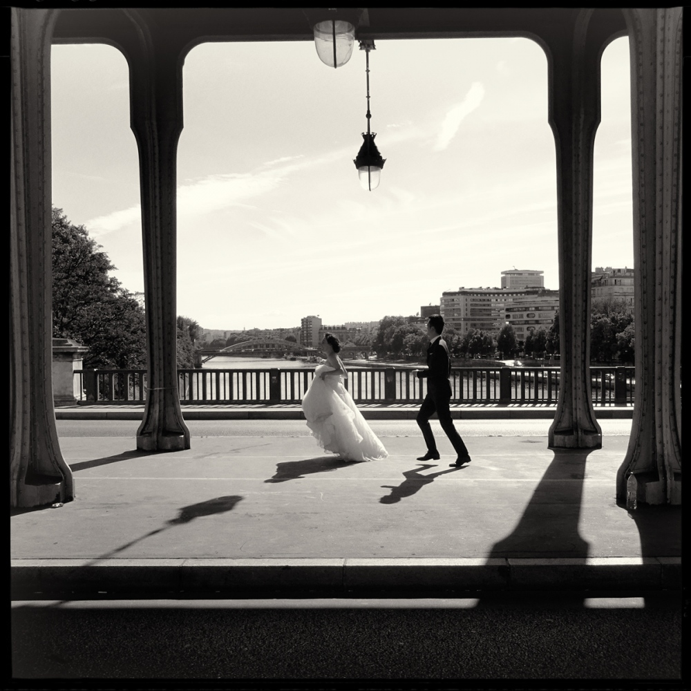 Art and Documentary Photography - Loading GETTING_MARRIED_IN_THE_PARIS_059.jpg