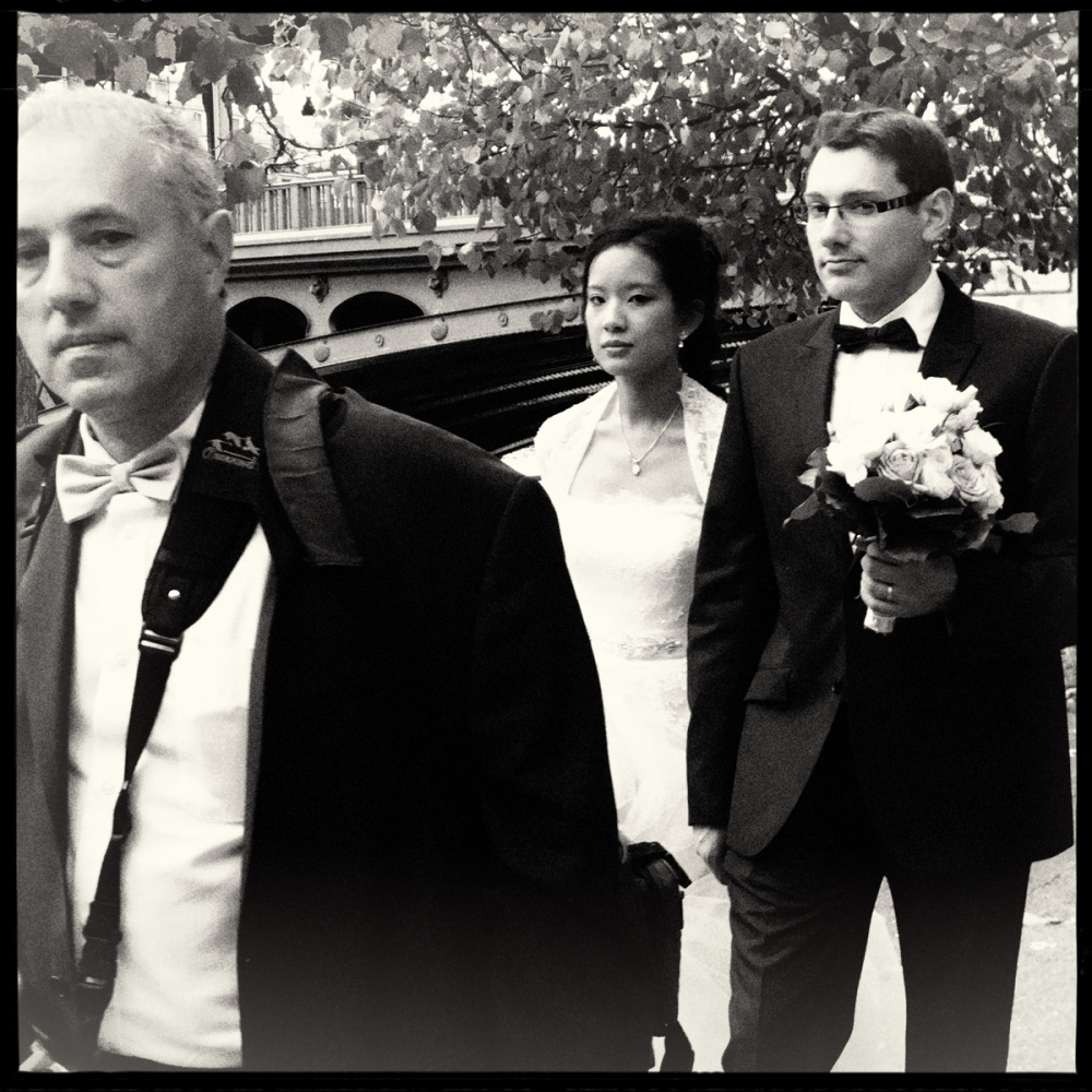 Art and Documentary Photography - Loading GETTING_MARRIED_IN_THE_PARIS_077.jpg