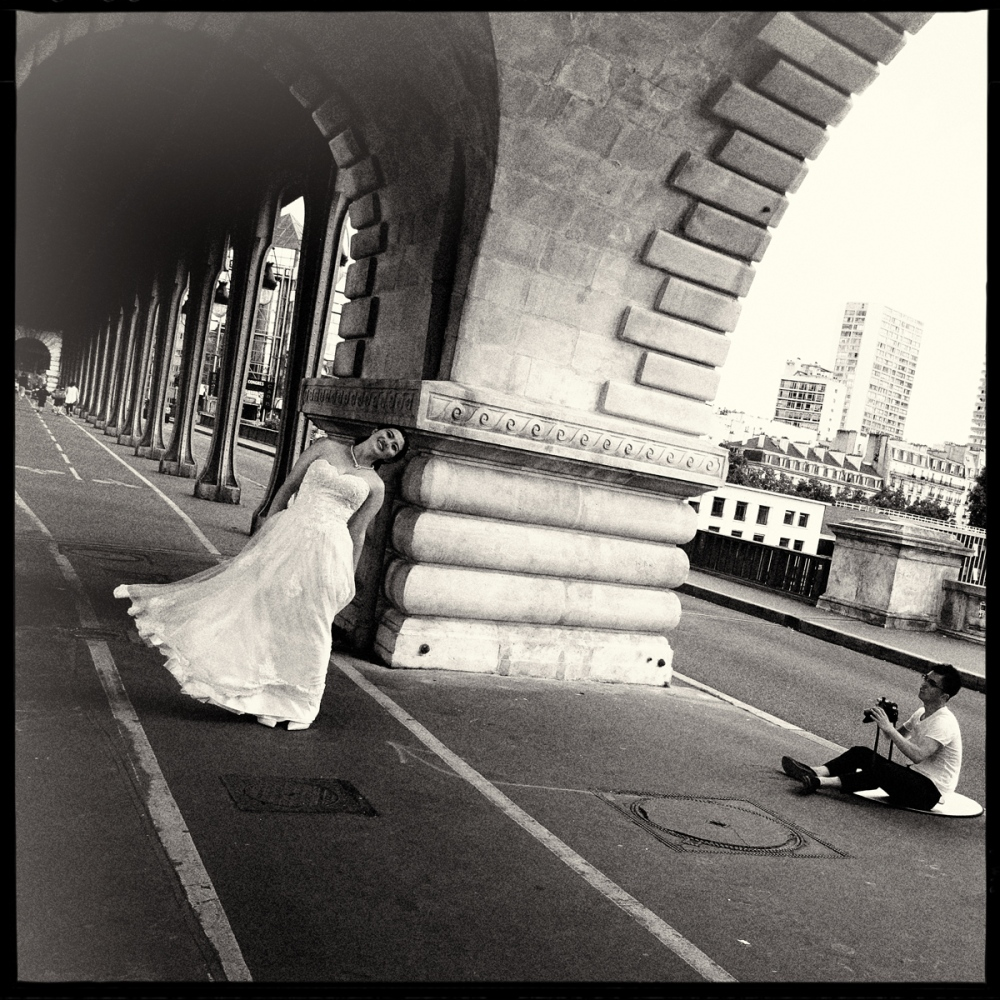 Art and Documentary Photography - Loading GETTING_MARRIED_IN_THE_PARIS_078.jpg