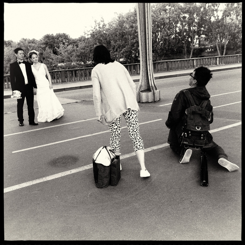 Art and Documentary Photography - Loading GETTING_MARRIED_IN_THE_PARIS_081.jpg