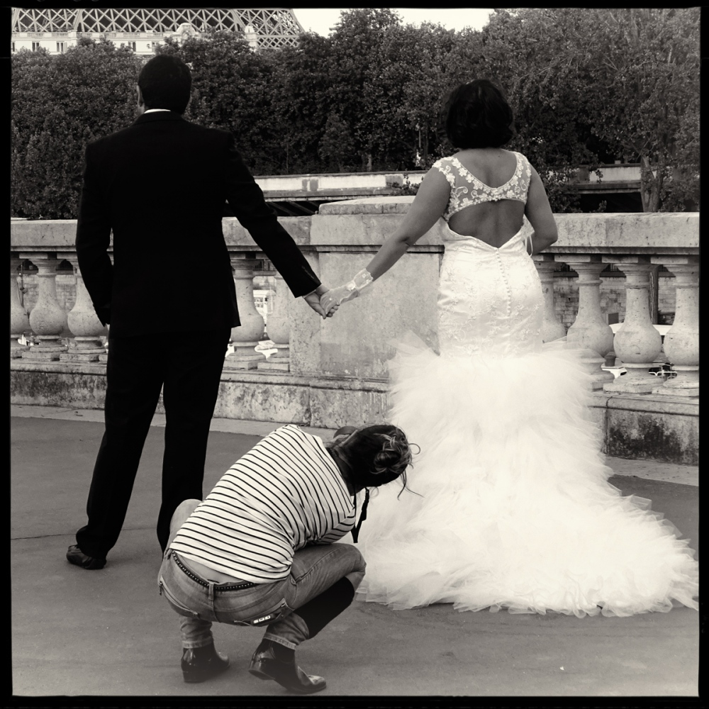 Art and Documentary Photography - Loading GETTING_MARRIED_IN_THE_PARIS_082.jpg