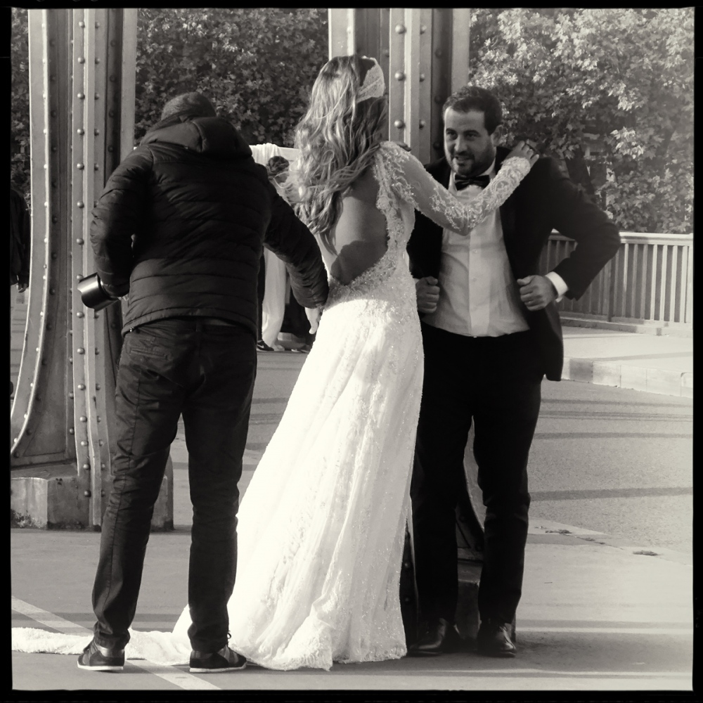 Art and Documentary Photography - Loading GETTING_MARRIED_IN_THE_PARIS_083.jpg