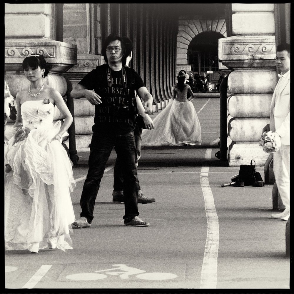 Art and Documentary Photography - Loading GETTING_MARRIED_IN_THE_PARIS_088.jpg