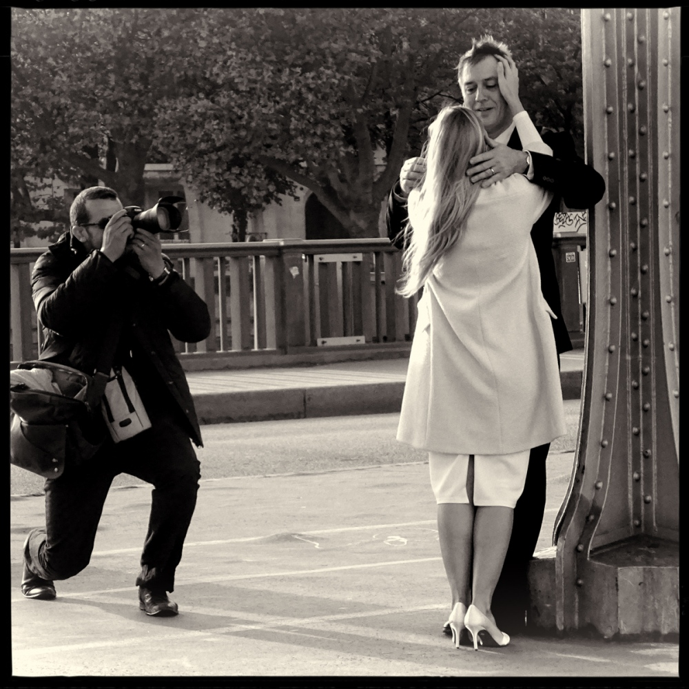 Art and Documentary Photography - Loading GETTING_MARRIED_IN_THE_PARIS_089.jpg