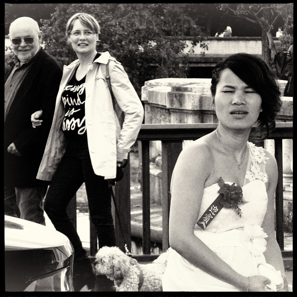Art and Documentary Photography - Loading GETTING_MARRIED_IN_THE_PARIS_091.jpg