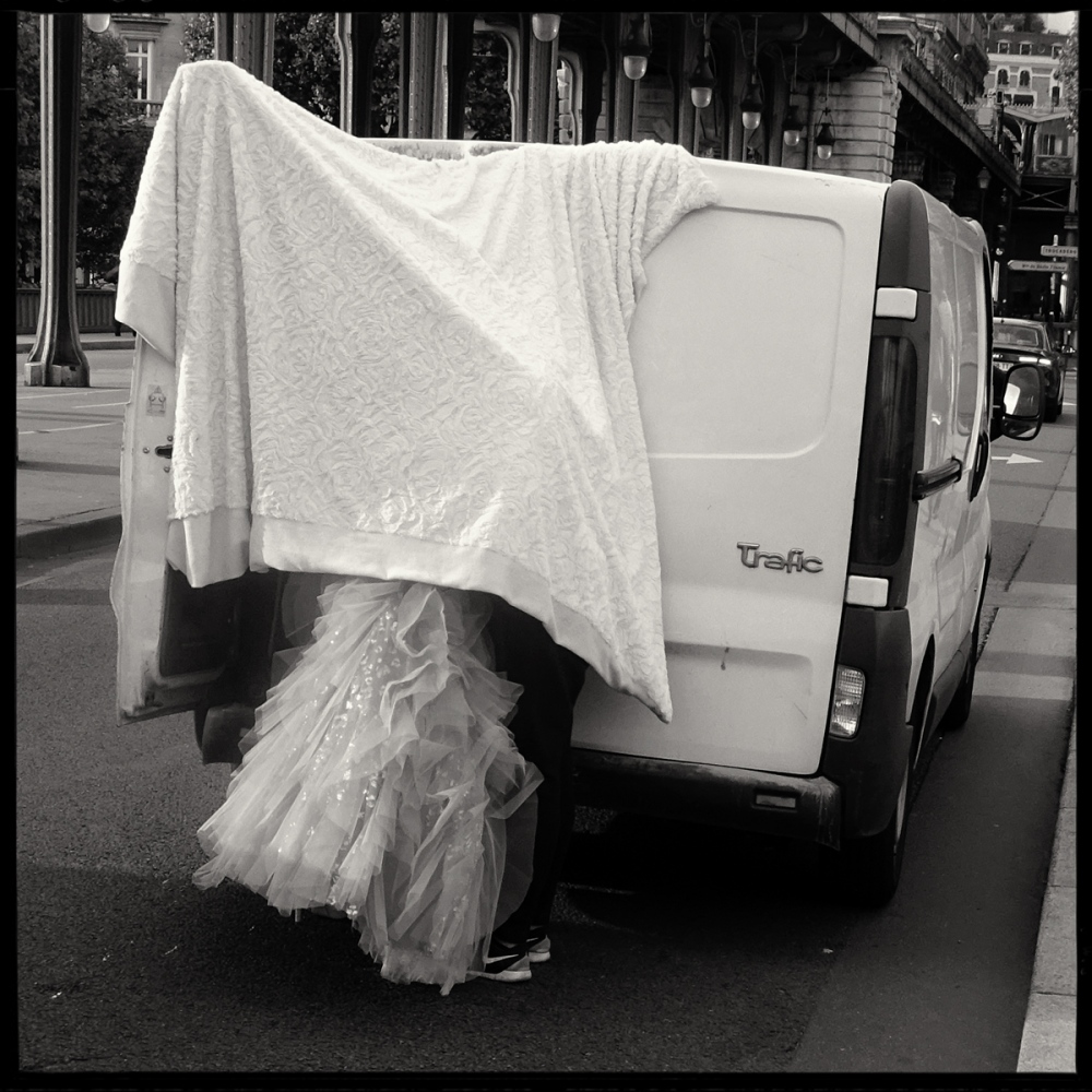 Art and Documentary Photography - Loading GETTING_MARRIED_IN_THE_PARIS_097.jpg