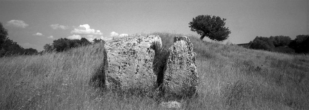 Photography image - Loading Archeologia_in_Sicilia___Fabio_Sgroi_01_.jpg