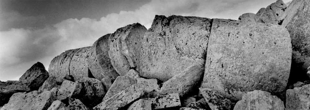 Photography image - Loading Archeologia_in_Sicilia___Fabio_Sgroi_02_.jpg