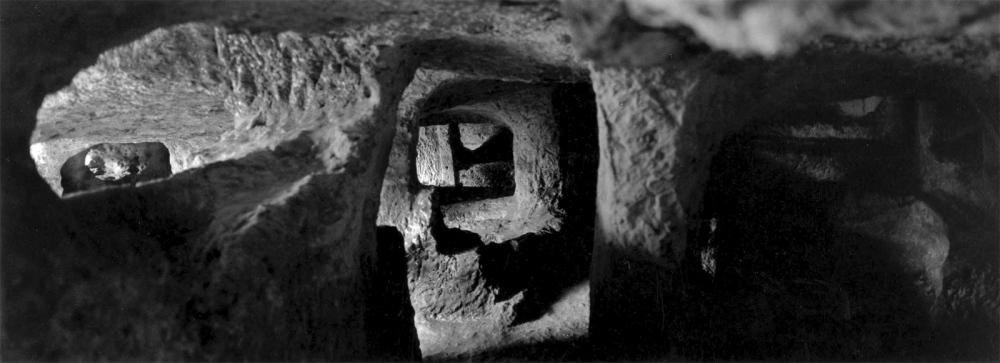 Photography image - Loading Archeologia_in_Sicilia___Fabio_Sgroi_03_.jpg