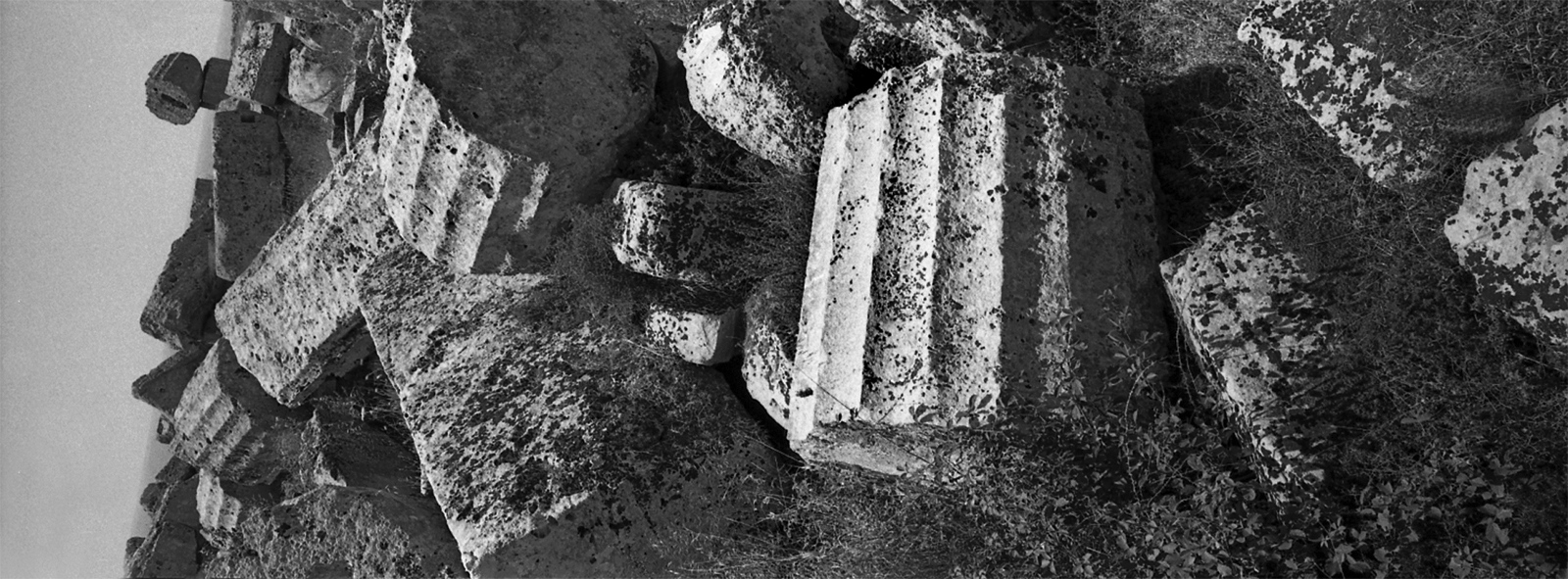 Art and Documentary Photography - Loading Archeologia_in_Sicilia___Fabio_Sgroi_010_.jpg