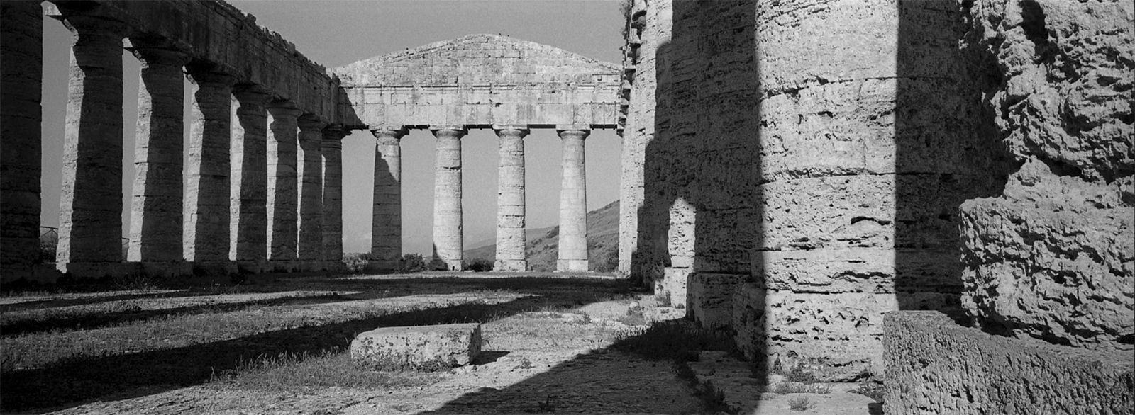 Art and Documentary Photography - Loading Archeologia_in_Sicilia___Fabio_Sgroi_030_.jpg