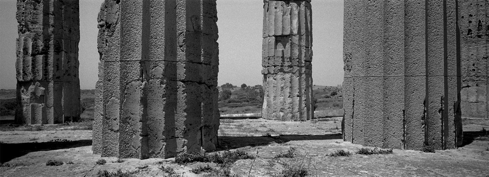 Art and Documentary Photography - Loading Archeologia_in_Sicilia___Fabio_Sgroi_031_.jpg