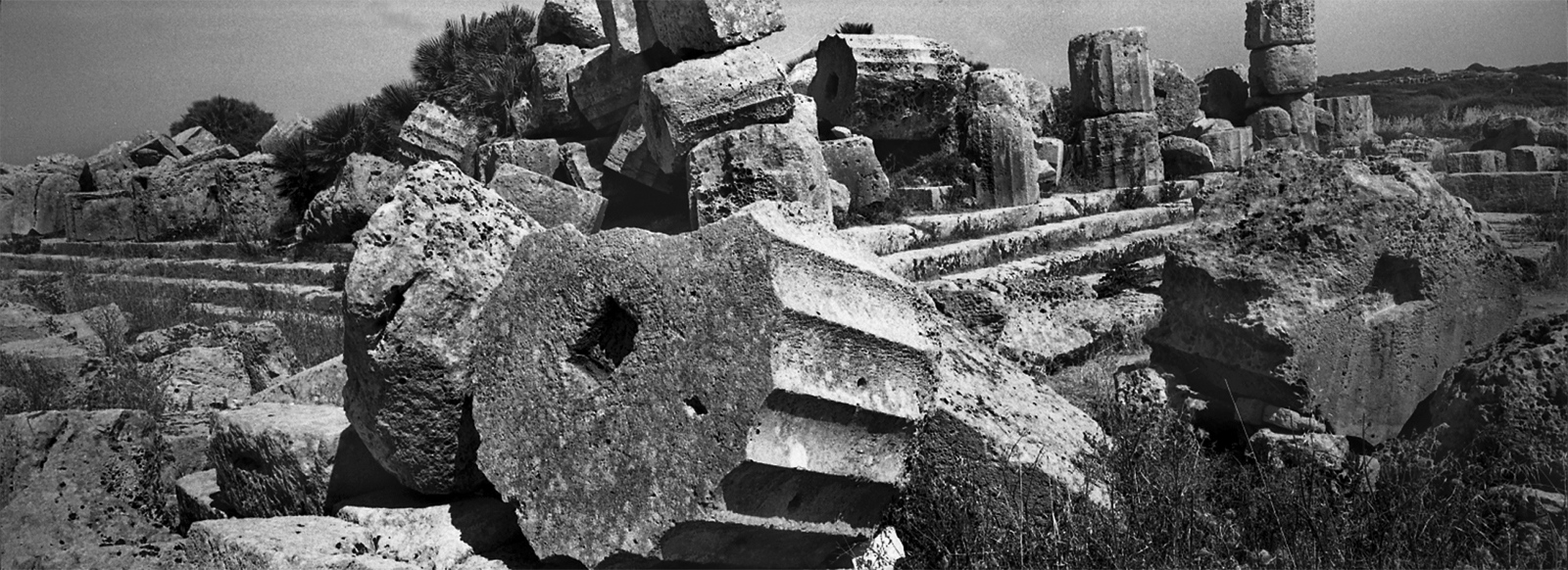 Art and Documentary Photography - Loading Archeologia_in_Sicilia___Fabio_Sgroi_036_.jpg