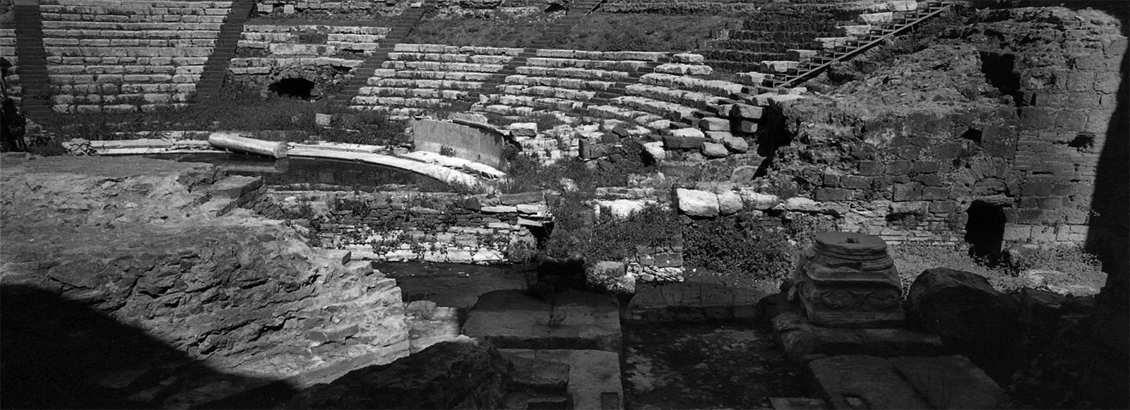 Art and Documentary Photography - Loading Archeologia_in_Sicilia___Fabio_Sgroi_053_.jpg