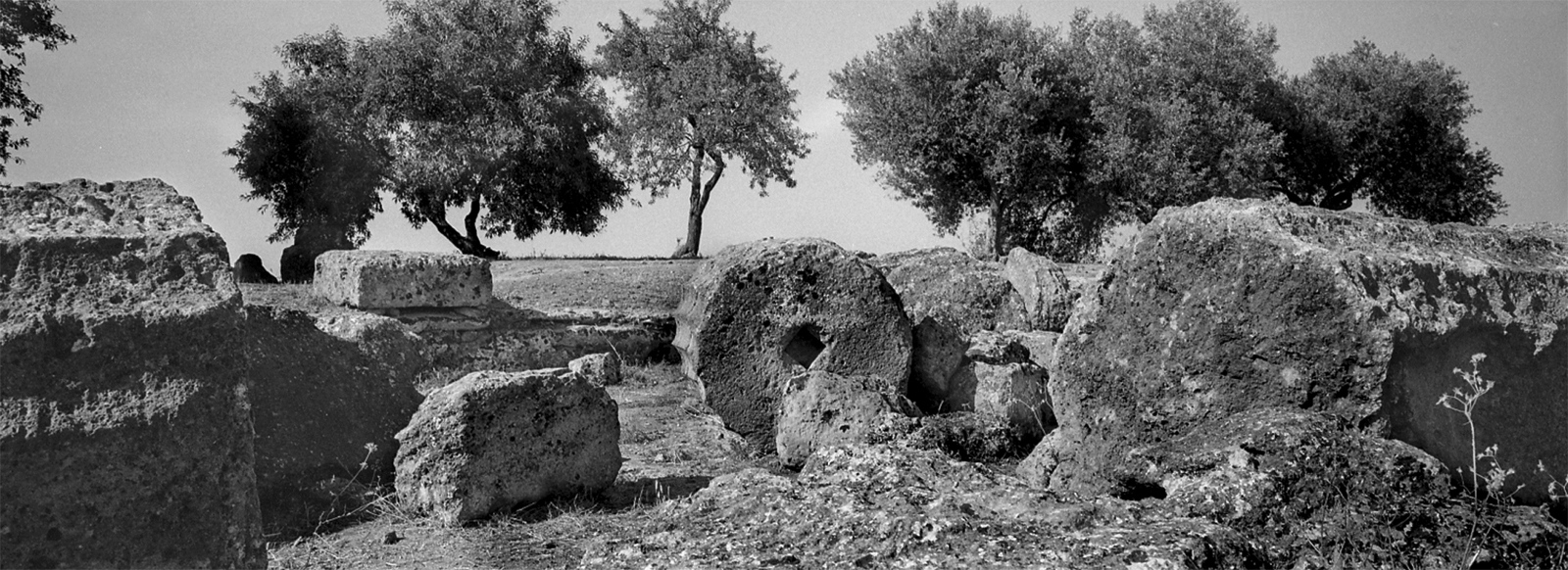 Art and Documentary Photography - Loading Archeologia_in_Sicilia___Fabio_Sgroi_058_.jpg