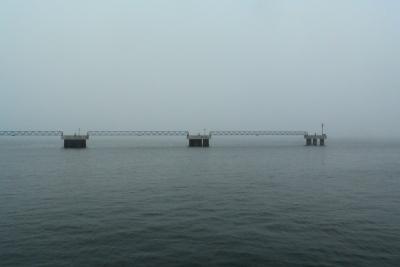 ocean liner berth extension 1