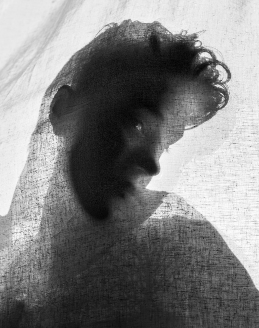 Art and Documentary Photography - Loading 27_gender_harrison_session5_curtain_face-Edit-2.jpg