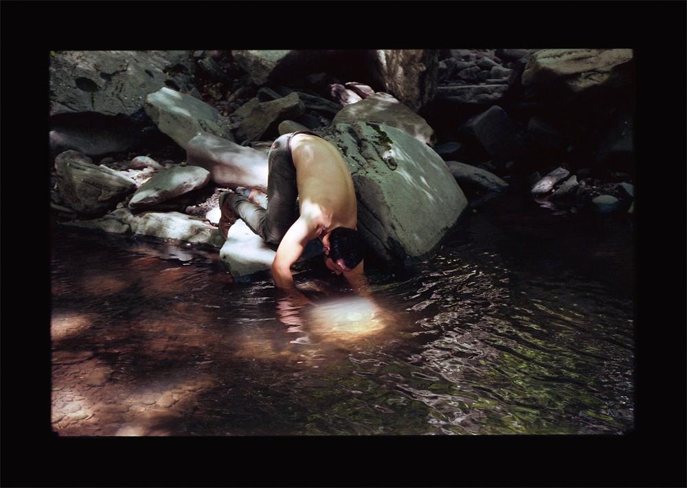Art and Documentary Photography - Loading 01_gardensummer_050_2.jpg