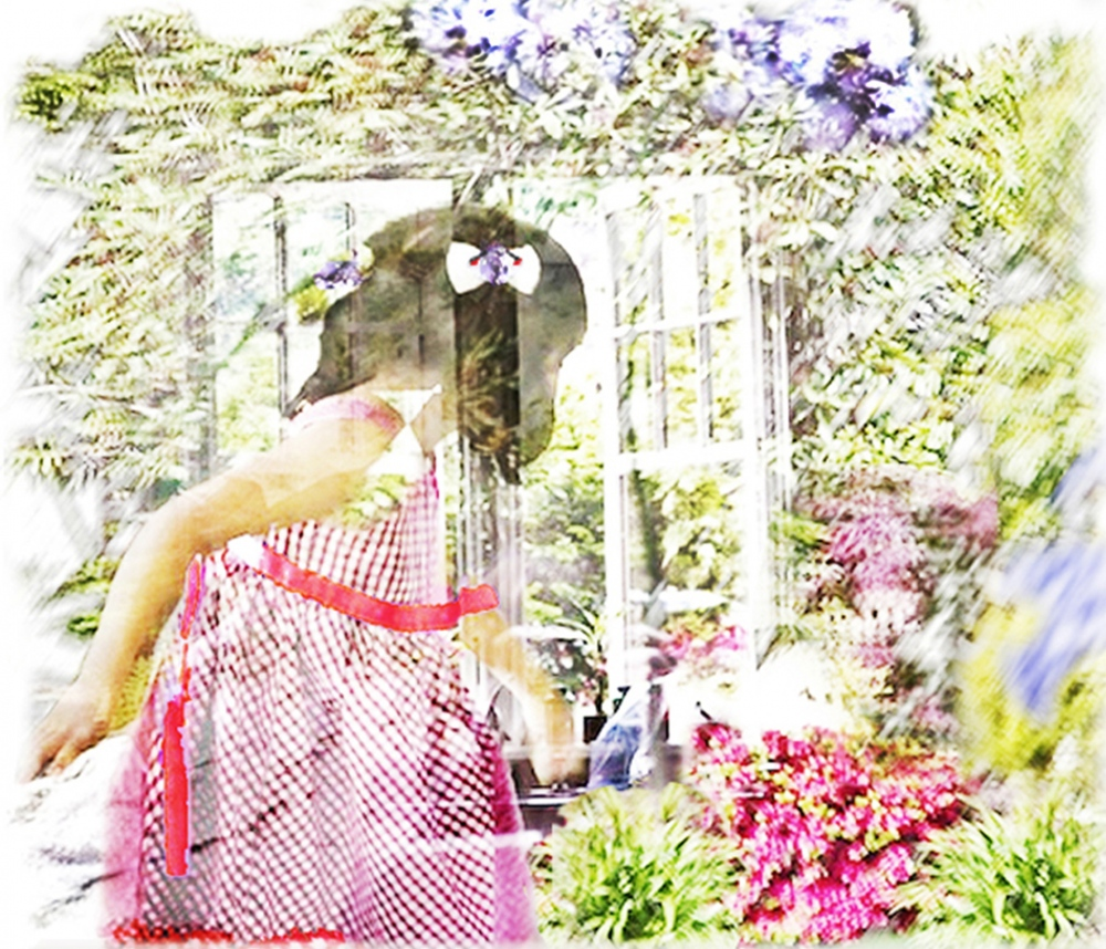 Photography image - Loading alice_hse_refecs_6.jpg