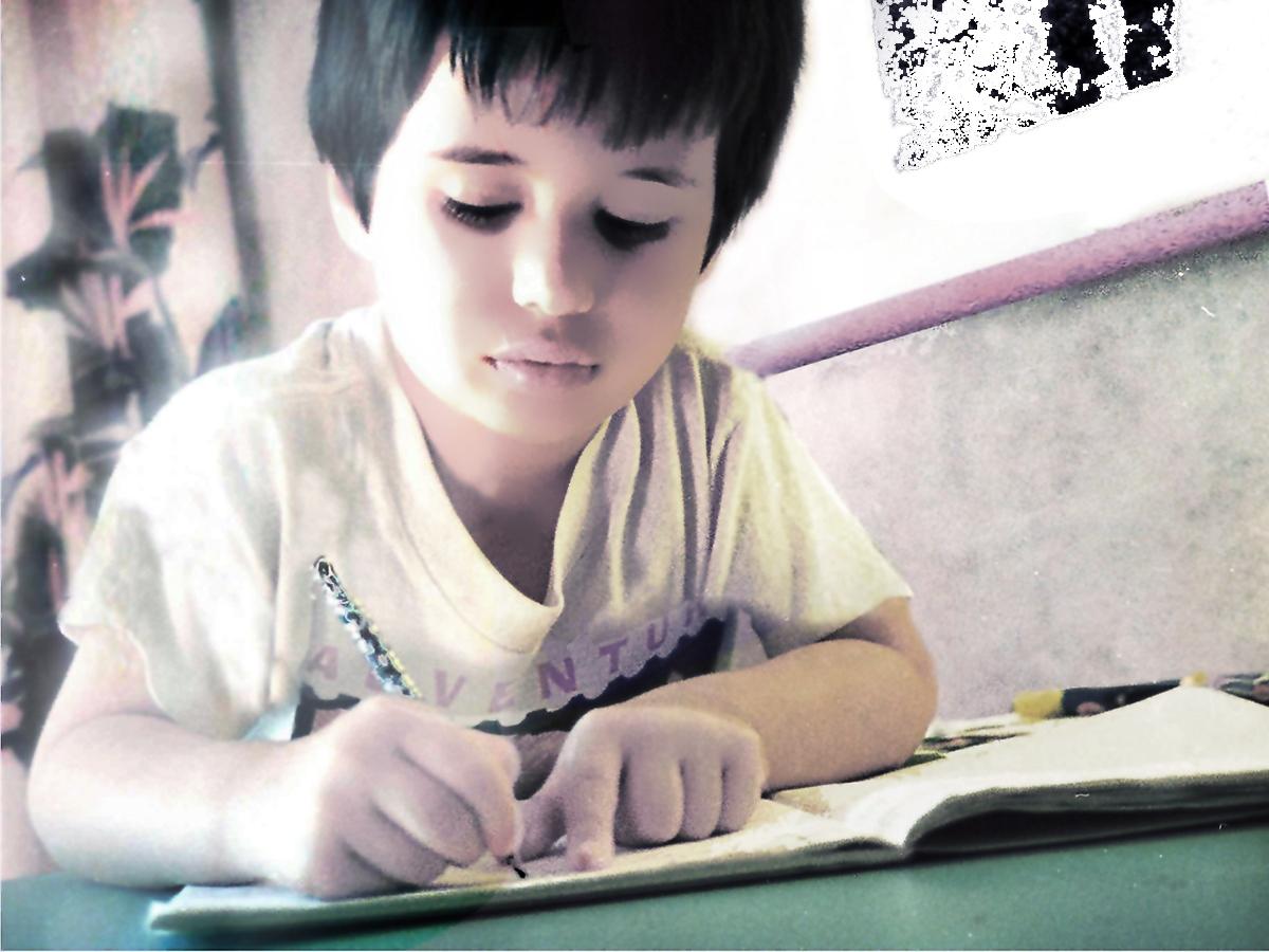 Art and Documentary Photography - Loading z-homewk_copy_copy_copy.jpg