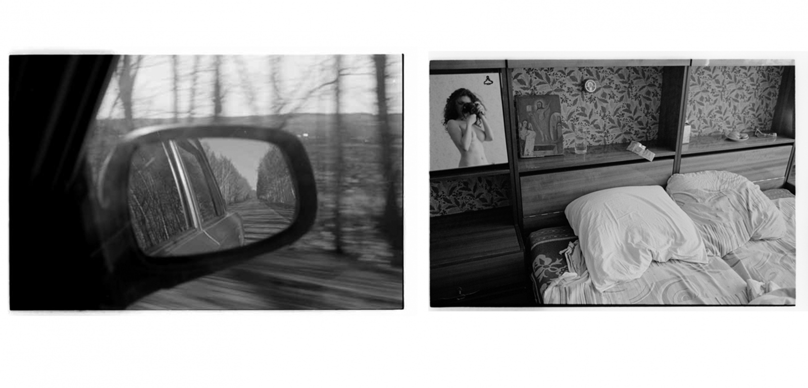 Art and Documentary Photography - Loading Way_Bed_Man_0.jpg