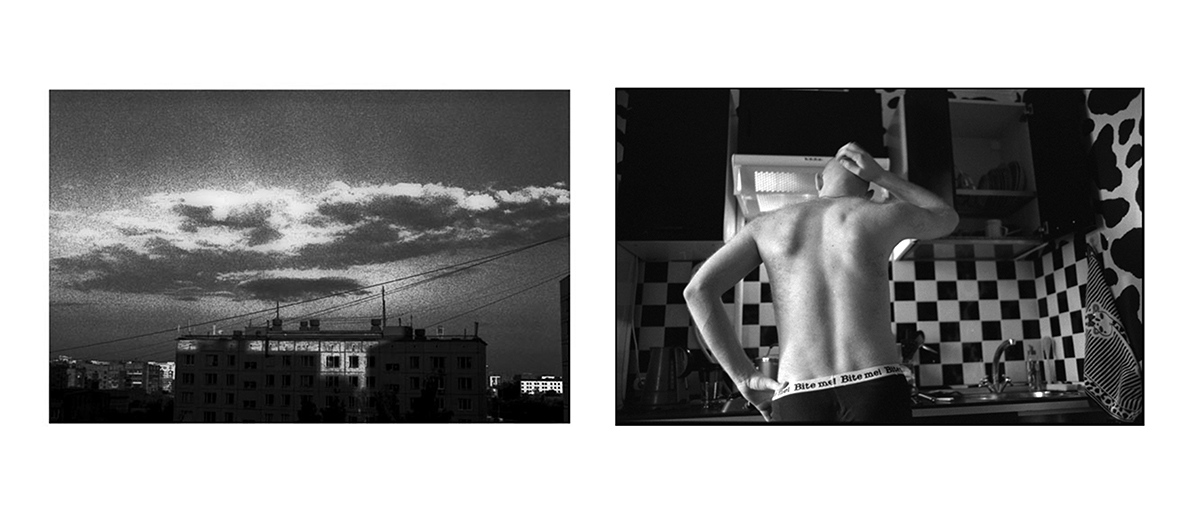 Art and Documentary Photography - Loading Way_Bed_Man_1.jpg