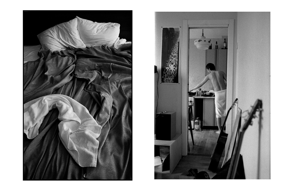 Art and Documentary Photography - Loading Way_Bed_Man_2.jpg