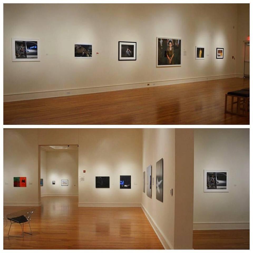 Art and Documentary Photography - Loading 12108247_10206532081474863_8969860206253527033_n.jpg