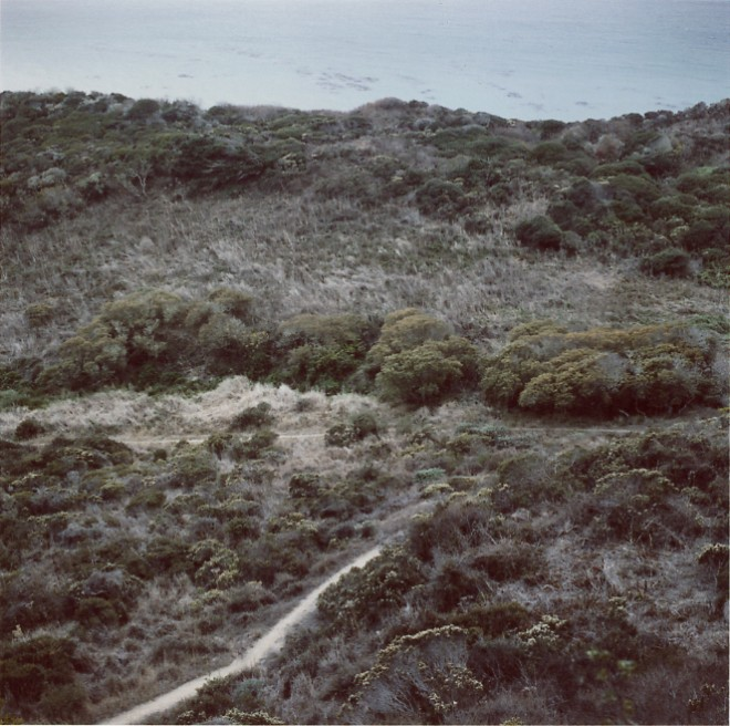 Art and Documentary Photography - Loading theodysseus006.jpg