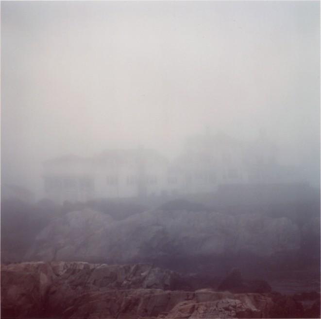 Art and Documentary Photography - Loading theodysseus011.jpg